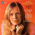 Dvorak: Cello Concerto in B minor, Silent Woods (2011 Remaster)