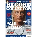 RECORD COLLECTOR 2020年6月号