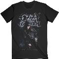 OZZY OSBOURNE ORDINARY MAN STANDING T-shirt/Lサイズ