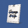 Pump It Up: 2nd Single (C Ver.)