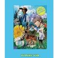 Hello Future: NCT DREAM Vol. 1 (Repackage)(Photo Book Ver.)(FUTURE Ver.)