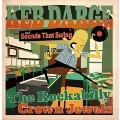 Keb Darge & Sounds That Swing Presents: The Rockabilly Crown Jewels [LP+CD]