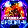 Special-E