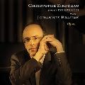 クリストフ・シロドー - TOWER RECORDS ONLINE