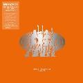 The Strange Ones: 1994-2008 (Deluxe Box Set) [6LP+13CD+7inch+LPサイズブックレット]