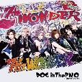 7th WONDER [CD+DVD]<初回盤B>