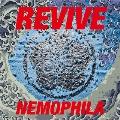 REVIVE [CD+DVD]<初回限定盤>