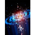 """JUNHO (From 2PM) Winter Special Tour """"冬の少年"""" [Blu-ray Disc+DVD+LIVEフォトブック]<完全生産限定盤>"""