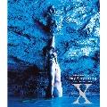 VISUAL SHOCK Vol.3.5 Say Anything X BALLAD COLLECTION