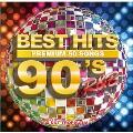 BEST HITS 90's R&B -Premium 50 Songs- mixed by DJ DDT-TROPICANA