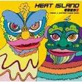 HEAT ISLAND -電撃夜市 Vo.2-