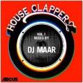 ARCUS presents HOUSE CLAPPERZ VOL.1