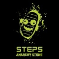 STEPS [CD+DVD]<初回限定盤>