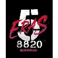 「B'z SHOWCASE 2020 -5 ERAS 8820- Day1~5」 COMPLETE BOX [6DVD+フォトブック]<完全受注生産限定盤>