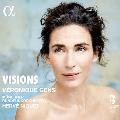 フランス近代歌劇がみた「幻像」 ~ロマン派グランド・オペラから近代へ~