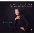 SPAIN ENVISIONED - スペインのピアノ曲集