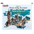 Joseph Canteloube: Songs of the Auvergne [XRCD]