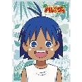 ジャングルはいつもハレのちグゥ ~ハレBOX~ [4Blu-ray Disc+2CD]