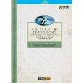 スティル・ライフ・アト・ザ・ペンギン・カフェ [High Resolution Blu-ray Disc]