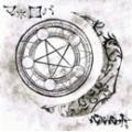 マホロバ [CD+DVD]<初回限定盤B>