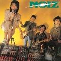 NOIZ<タワーレコード限定>