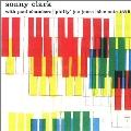 Sonny Clark Trio<完全初回限定生産盤>