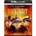 バックドラフト [4K Ultra HD Blu-ray Disc+Blu-ray Disc]