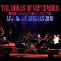 Boz Scaggs, Michael McDonald, Donald Fagen - Live In Los Angeles 2010