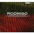 Rodrigo: Concierto De Aranjuez; Guitar Music By De Falla, Turina & Sor