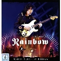 Memories In Rock: Live In Germany: Deluxe Edition [2CD+DVD+Blu-ray Disc]<限定盤>