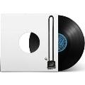 Plz Make It Ruins - Locked Grooves<限定盤>