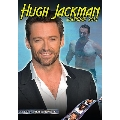 Hugh Jackman / 2015 Calendar (Dream International)