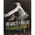 Easy Skanking In Boston 78 [CD+Blu-ray Disc]