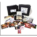 ... And Justice For All (Remastered 2018/Deluxe Boxset) [11CD+6LP+4DVD]<完全数量限定盤>