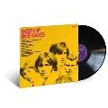 Best Of Bee Gees<Black Vinyl>