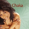 Epiphany: The Best of Chaka Khan, Vol.1<Burgundy Vinyl>
