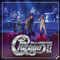 Chicago II: Live On Soundstage [CD+DVD]