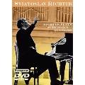 Richter Plays Schumann & the Russians