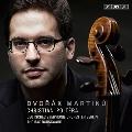 Dvorak & Martinu - Cello Concertos