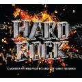 Hard Rock-Box