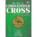 The Best Of Christopher Cross Live
