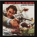 Blazing Magnum : Una Magnum Special Per Tony Saitta (Deluxe Version)