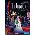 Verdi: La Traviata - Staged by Rolando Villazon