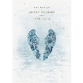 Ghost Stories Live 2014 [DVD+CD (CDサイズ)]