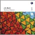 J.S.Bach: Markus-Passion BWV.247