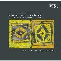 Spanish Composers of the Generation of 51 - De Pablo, C.Halffter, Garcia Abril, Marco, Guinjoan: Piano Works / Horacio Lavandera