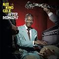 After Midnight<Transparent Blue Virgin Vinyl>