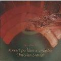 M.Bazlik: Piano Concerto, Twelve