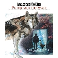 Prokofiev: Peter and the Wolf, Violin Concerto No.2