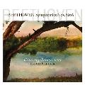 ベートーヴェン: 交響曲第5番ハ短調 Op.67《運命》/交響曲第6番ヘ長調 Op.68《田園》